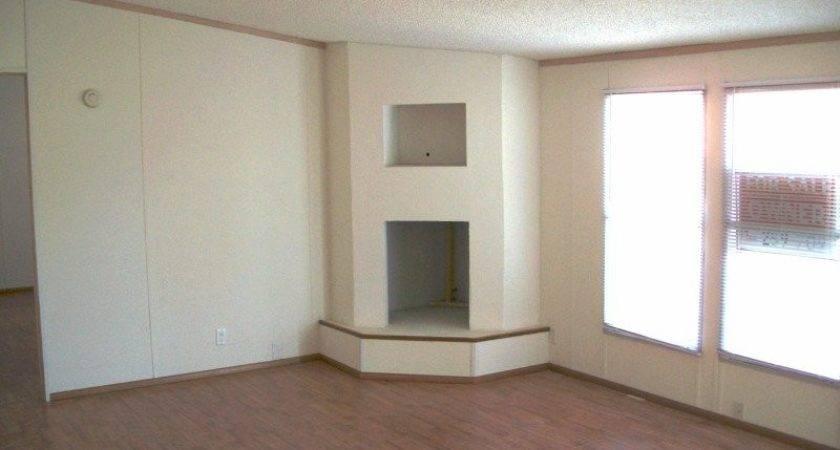 Installing Laminate Flooring Mobile Homes Bestofhouse