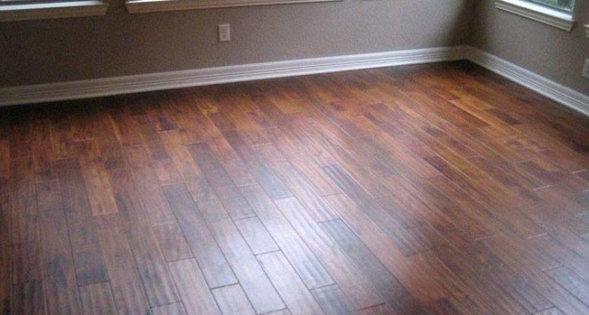 Installing Laminate Flooring Over Uneven Tile Carpet