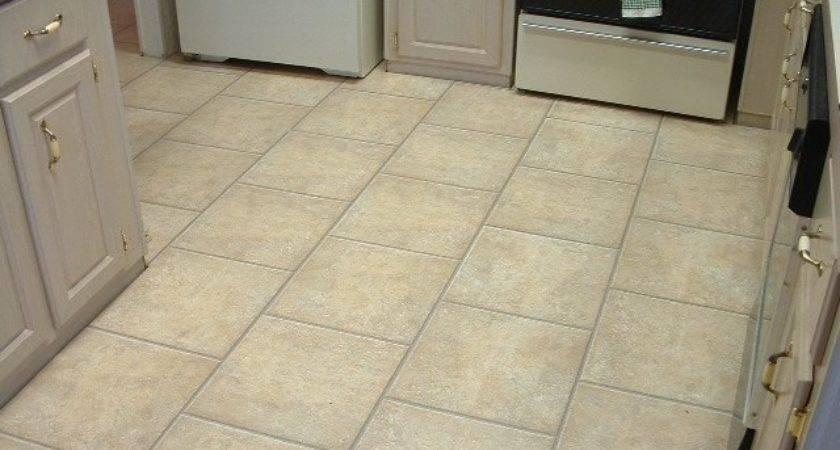 Installing Laminate Tile Flooring Diy Instructions