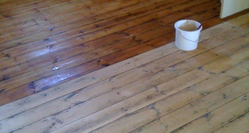 Installing Laminate Wood Flooring Over Ceramic Tile