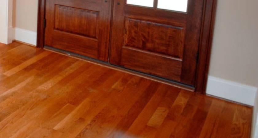 Installing Laminate Wood Floors Over Vinyl Factoryfilecloud