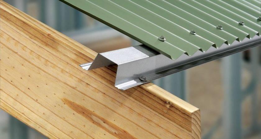 Installing Metal Ceiling Battens Integralbook