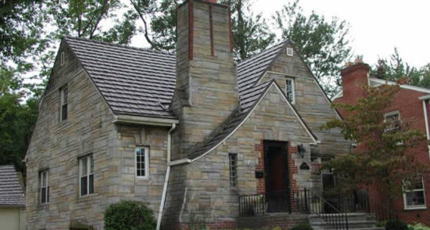 Installing Metal Roof Over Shingles Wisconsin Roofs