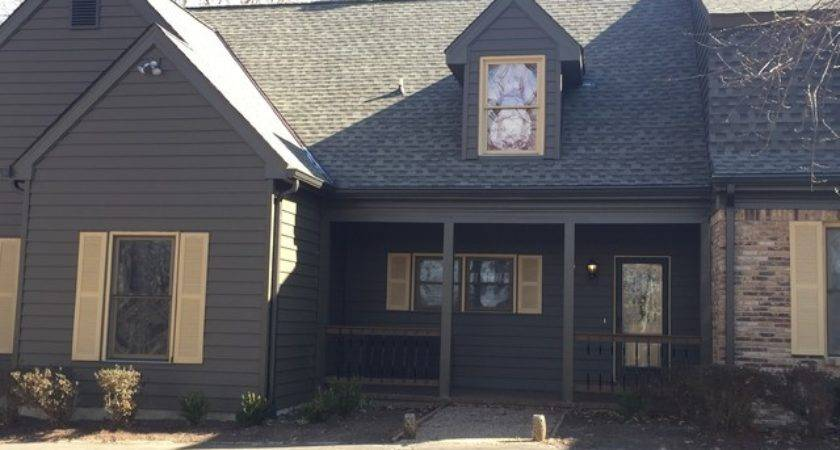 Insulated Wide Lap Vinyl Siding System Chesterfield