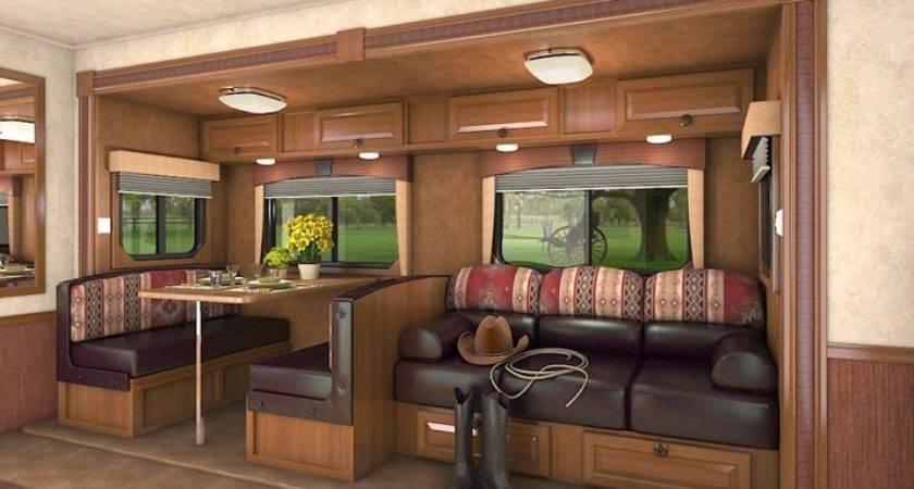 Interior Archives Cummins Design