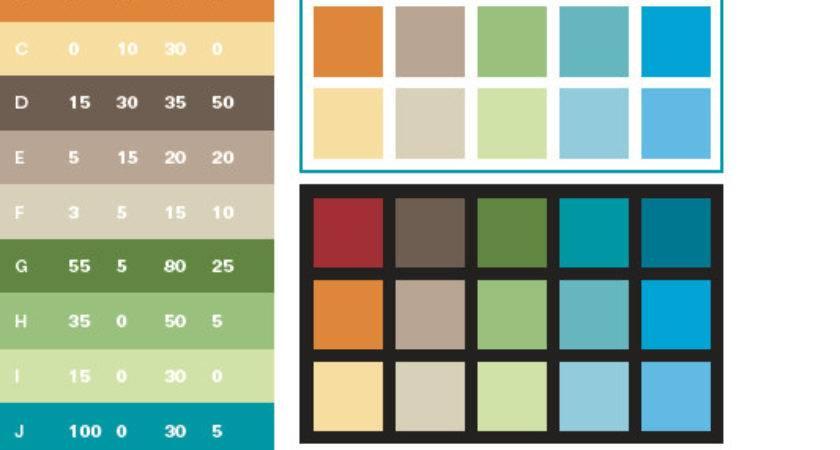 Interior Color Combinations Beach Homes Joy Studio