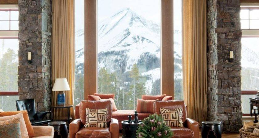 Interior Decorating Design Ideas Inspirations Photos