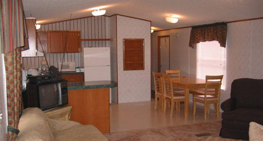 Interior Decorating Ideas Mobile Homes