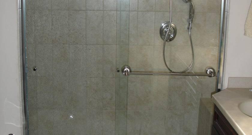 Interior Design Bathroom Renovation