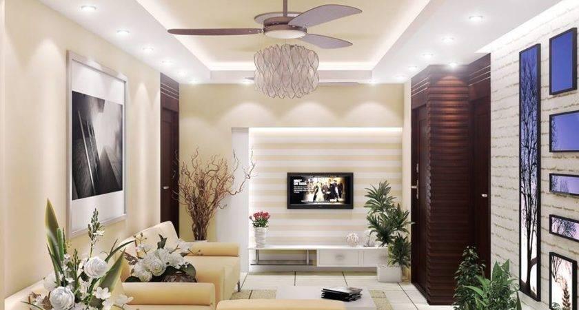 Interior Design Company Bangladesh