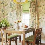 Interior Design Ideas Country Style