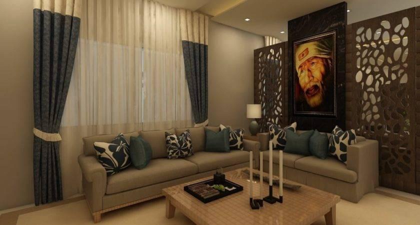 Interior Design Ideas Inspiration Homify