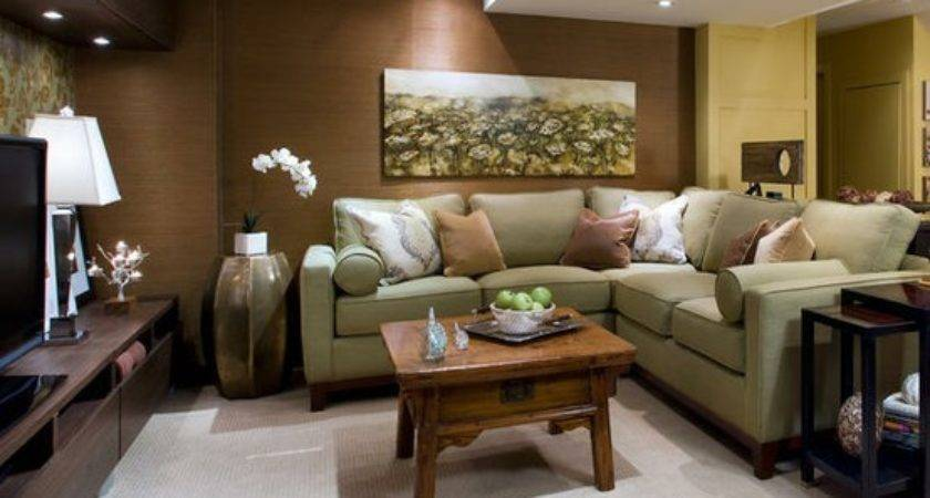 Interior Design Insight Related Why Basements