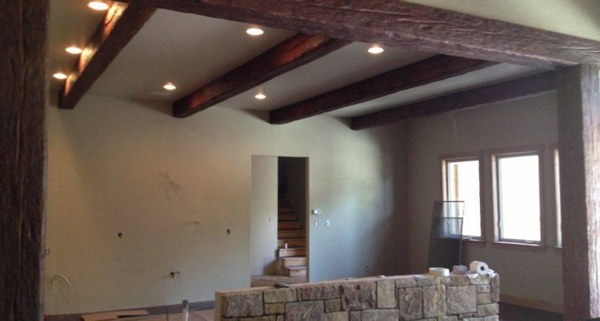 Interior Design Inspiring Home Photos