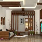 Interior Design Kerala Homes Peenmedia