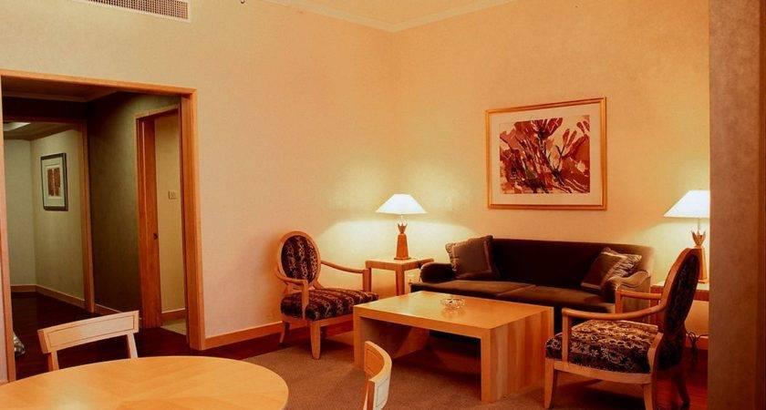 Interior Design Living Room Warm Hobbylobbys Info