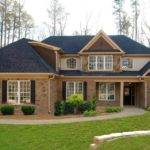Interior Design Rustic Home Ideas Small
