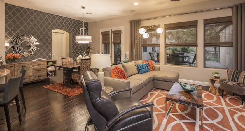 Interior Design Scottsdale Phoenix