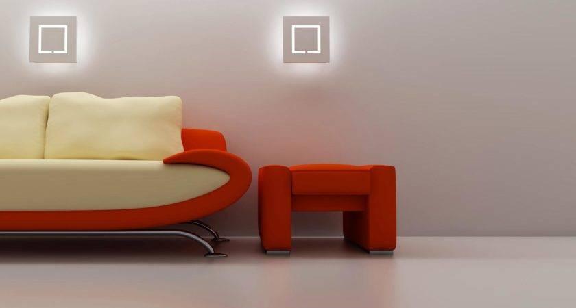 Interior Design Tips Simple Creative Trendy