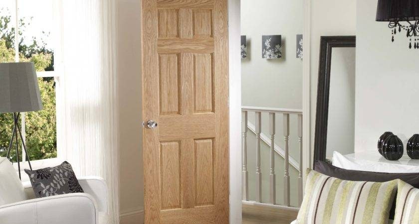 Interior Door Designs Revitalize Your Home Luxury