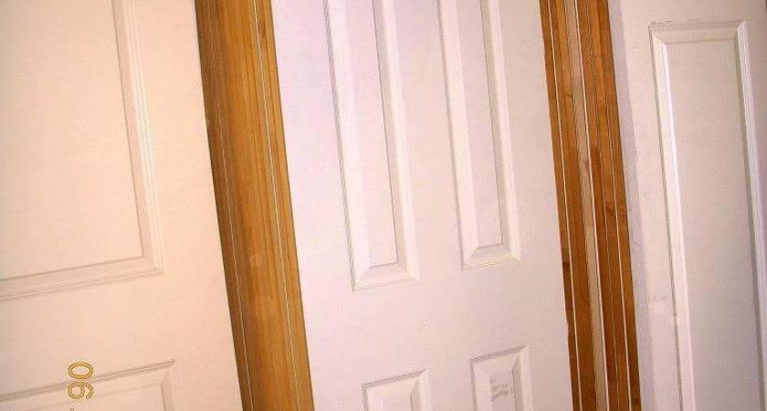 Interior Door Tall Doors