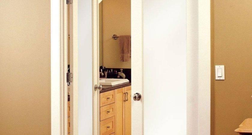 Interior Doors Manufactured Homes Oak
