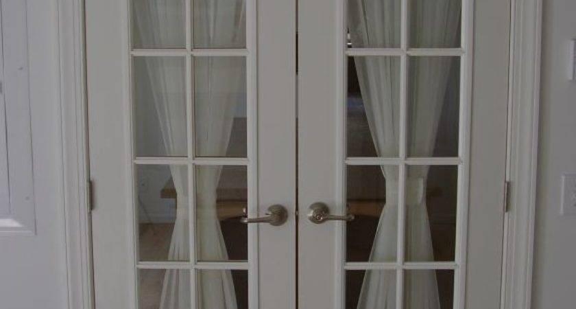 Interior Doors Mobile Homes Peenmedia