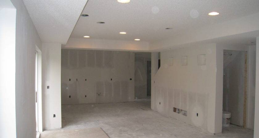 Interior Exterior Painting Drywall Repair Minneapolis