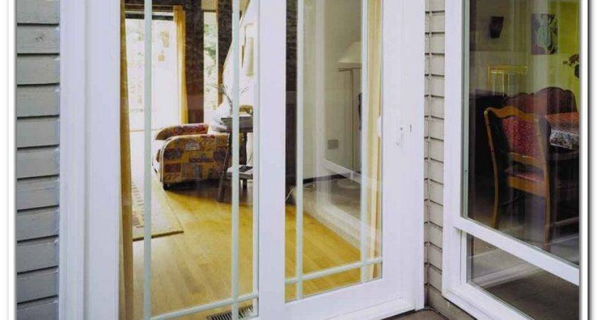 Interior French Doors Mobile Homes