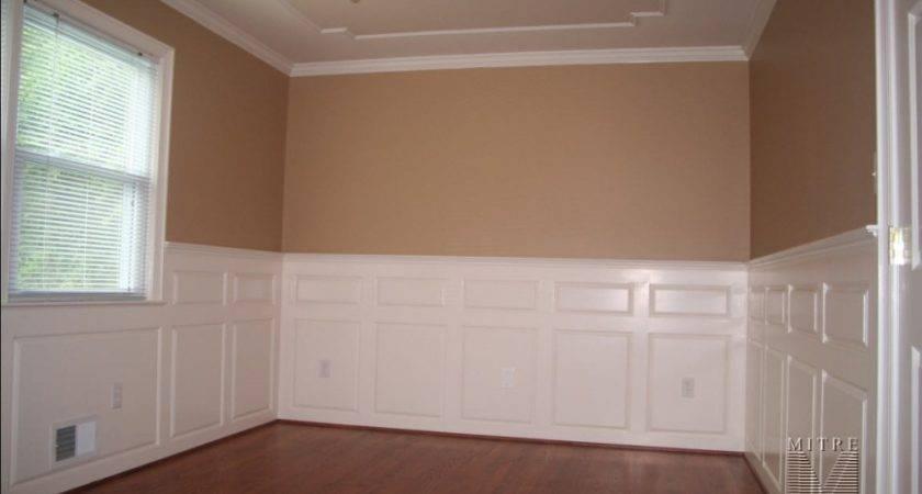 Interior Gorgeous Ideas Home Decoration