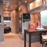 Interior Home Design Ideas Remodel Decor