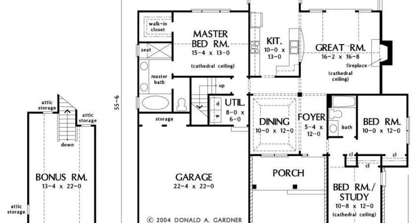 Interior Living Room Floor Plans Paints Large