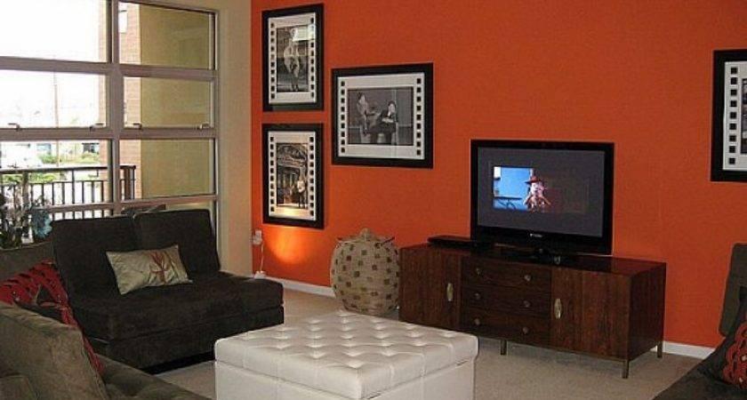 Interior Paint Color Ideas Living Room Paintcolor