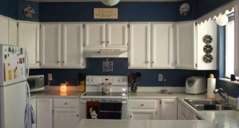 Interior Paint Colors Ideas Homes