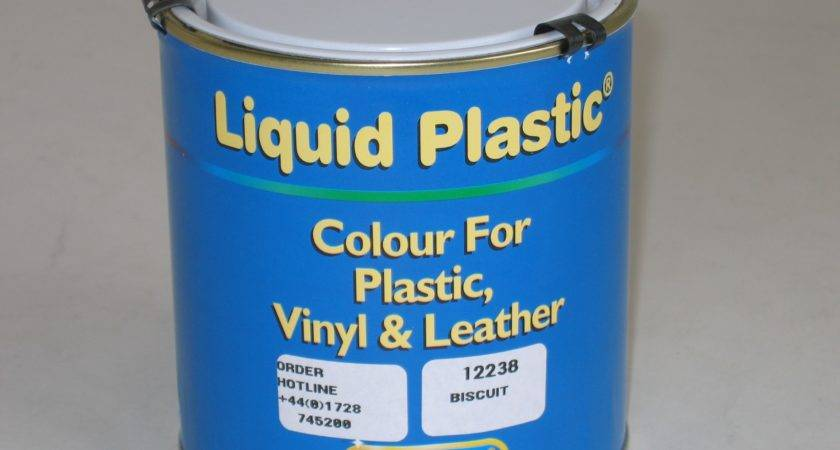 Interior Paint Soft Leather Vinyl Coat Frost