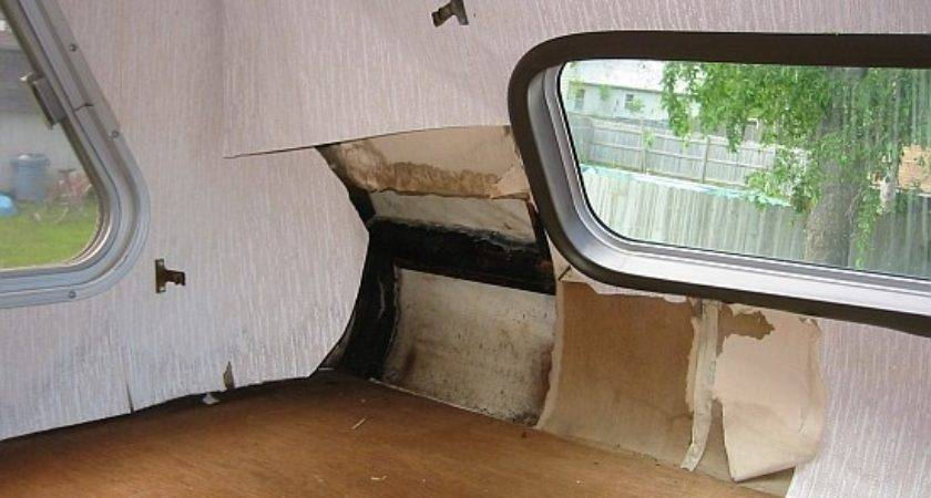 Interior Paneling Newsonair