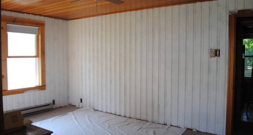 Interior Paneling Walls Mobile Homes