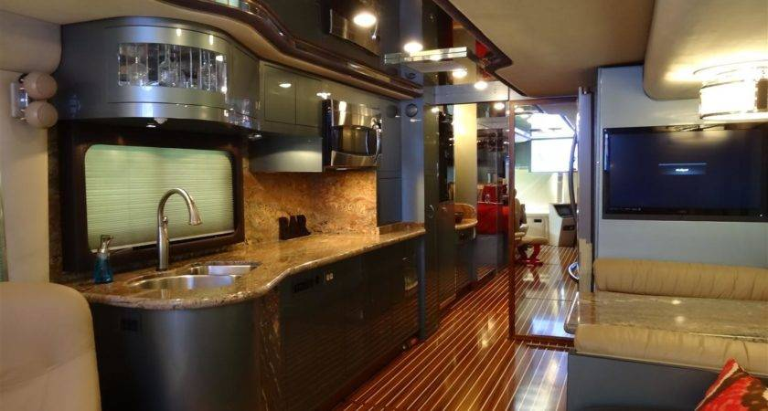 Interior Renovation Houses Plans Designs