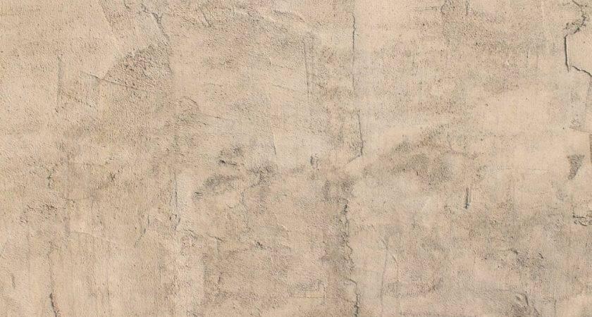 Interior Textured Paint Ideas Best Wall