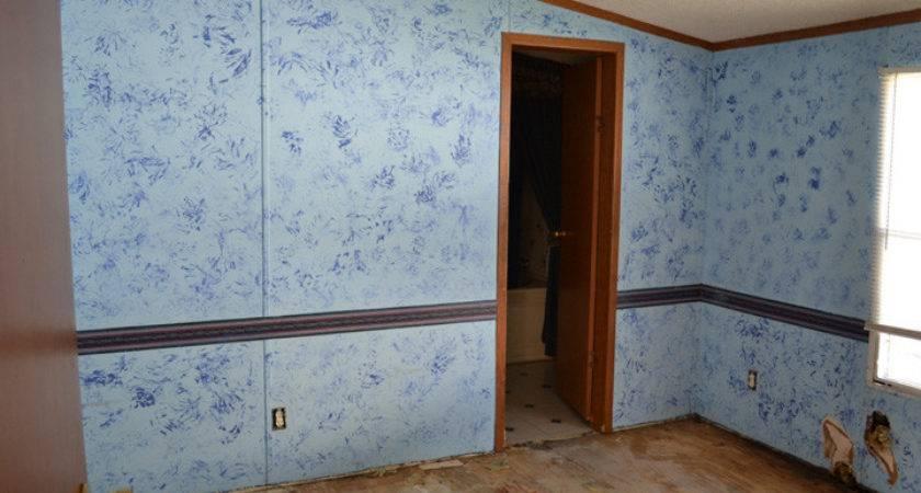 Interior Trim Mobile Homes Ideas