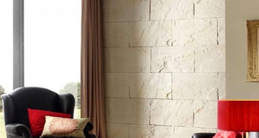 Interior Wall Options Diy Covering Ideas