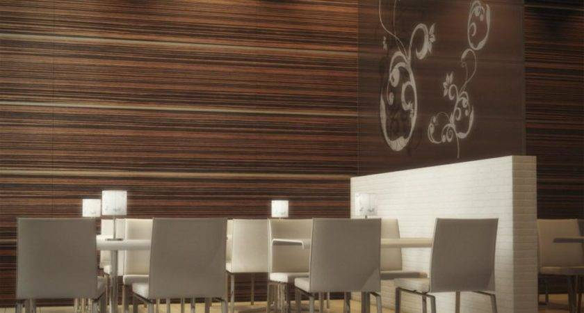 Interior Wall Paneling Ideas All House Design