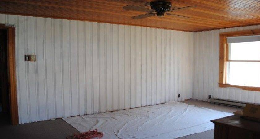 Interior Wall Paneling Mobile Homes Home Designs Blog