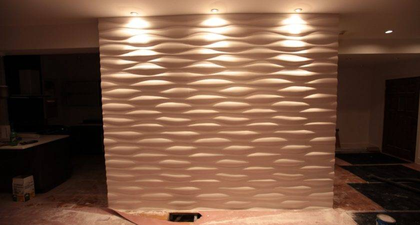 Interior Wall Paneling Mobile Homes