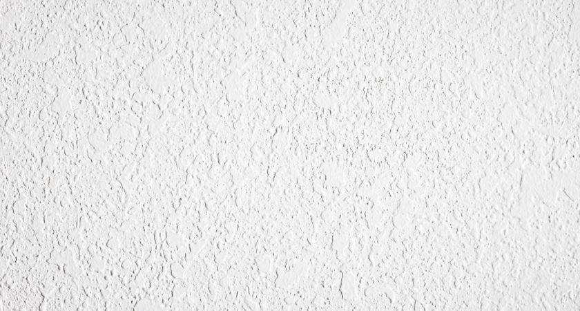 Interior Wall Textures Captivating