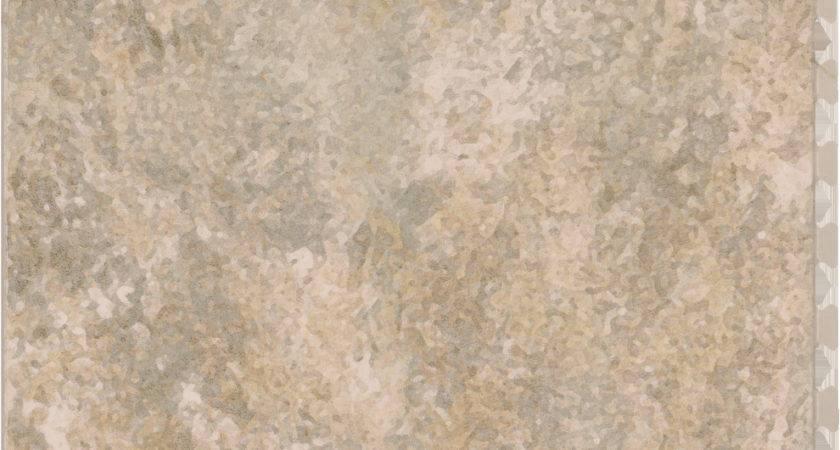 Interlocking Vinyl Tile Flooring Floor Matttroy