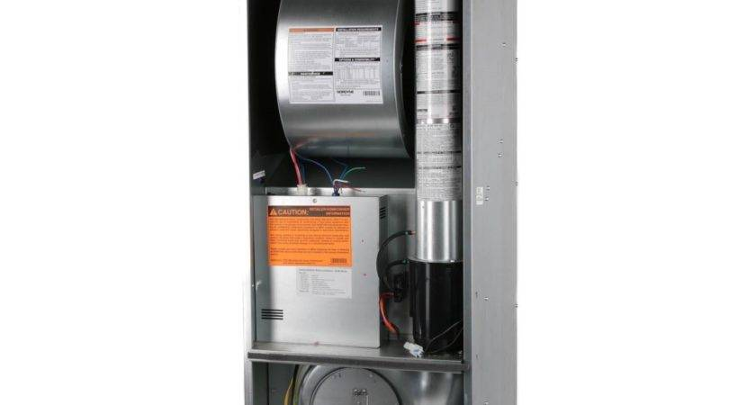 Intertherm Aaw Gas Mobile Home Furnace