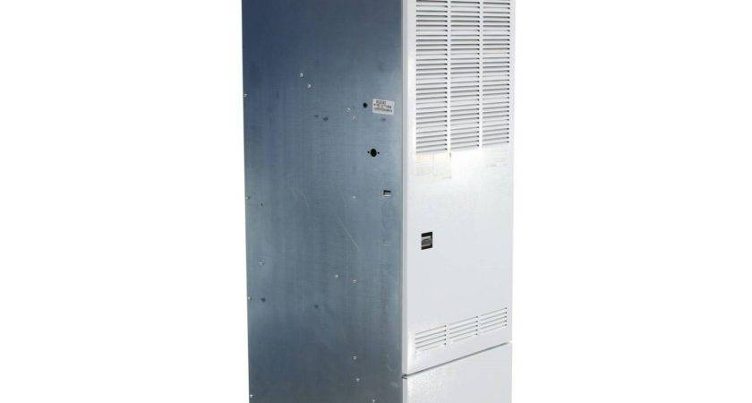 Intertherm Abw Gas Mobile Home Furnace