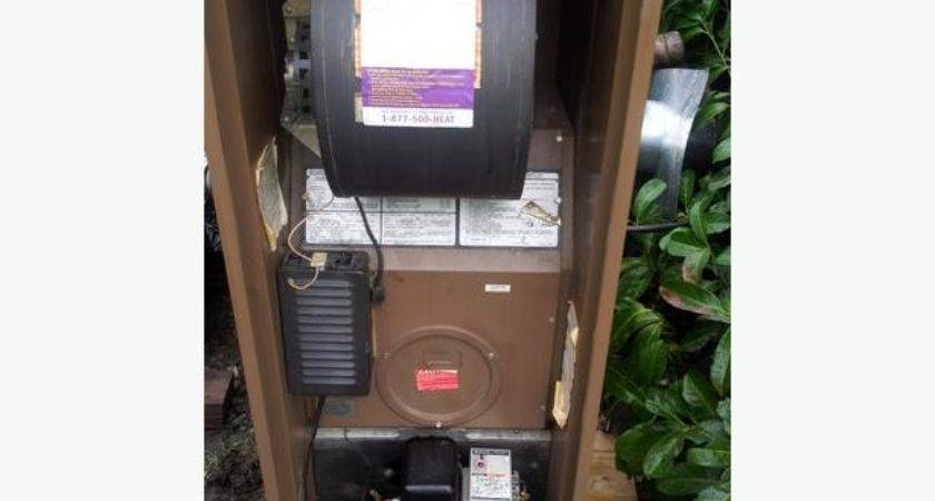 Intertherm Mobile Home Furnace Homemade Ftempo
