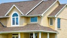 Introduction Common Types Home Siding